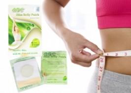 Hà Nội - Hai Bà Trưng: Giảm giá 38% - Miếng dán giảm béo