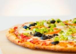Hà Nội - Đống Đa: Giảm giá 34% - Set ăn pizza và Spaghetti sốt thịt bò cho 2 người