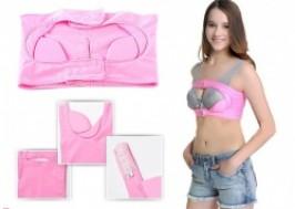 TP. HCM - Tân Bình: Giảm giá 45% - Áo nâng giữ khuôn ngực