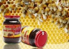 Hà Nội - Cầu Giấy: Giảm giá 26% - Nghệ đen mật ong nguyên chất
