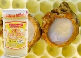 Hà Nội - Cầu Giấy: Giảm giá 26% - Sữa ong Chúa Royal Jelly