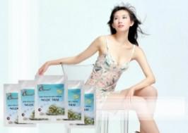 TP. HCM - Tân Bình: Giảm giá 47% - Kem tắm cát siêu trắng Ngọc Trai