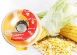 TP. HCM - Tân Bình: Giảm giá 44% - Dụng Cụ Giúp Tách Hạt Ngô