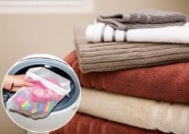 Hà Nội - Hai Bà Trưng: Giảm giá 47% - Combo 3 túi giặt