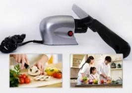 TP. HCM - Tân Bình: Giảm giá 63% - Máy mài dao kéo