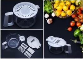 TP. HCM - Tân Bình: Giảm giá 61% - Máy xay đa năng Mixer