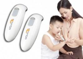 TP. HCM - Tân Bình: Giảm giá 43% - Dụng cụ chữa ngứa