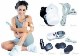 Hà Nội - Hai Bà Trưng: Giảm giá 43% - Máy massage bấm huyệt