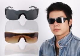 TP. HCM - Quận 10: Giảm giá 54% - Mắt kính chống bụi siêu dẻo