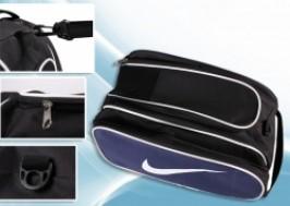 TP. HCM - Quận 3: Giảm giá 53% - Túi đựng giày thể thao