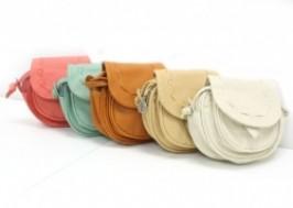 Hà Nội - Hai Bà Trưng: Giảm giá 50% - Túi xách đeo chéo nhỏ gọn xinh xắn