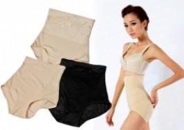 Hà Nội - Hai Bà Trưng: Giảm giá 47% - Quần gen bụng eo thon Hàn Quốc