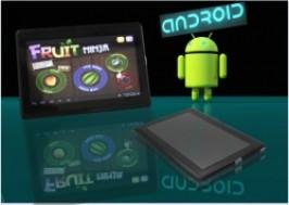 Hà Nội - Cầu Giấy: Giảm giá 88% - Voucher máy tính bảng tốc độ cao Android 7 inch