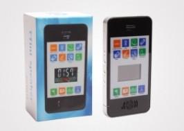 Hà Nội - Hoàng Mai: Giảm giá 47% - Loa hình iphone phong cách sành điệu