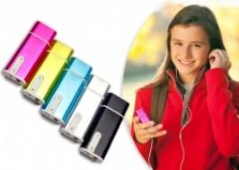 Hà Nội - Thanh Xuân: Giảm giá 45% - Cực độc với máy nghe nhạc USB