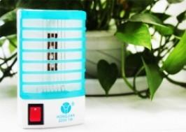 TP. HCM - Tân Bình: Giảm giá 48% - Đèn bắt muỗi