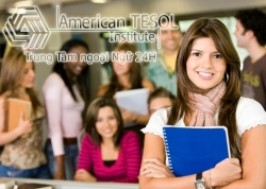 Hà Nội - Đống Đa: Giảm giá 82% - Phiếu giảm giá khóa học TOEIC tại TT ngoại ngữ 24h