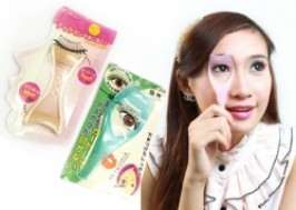 TP. HCM - Tân Bình: Giảm giá 37% - Combo 02 dụng cụ hỗ trợ trang điểm mắt