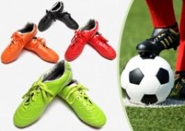 Hà Nội - Hai Bà Trưng: Giảm giá 19% - Đôi giày đá bóng Prowin