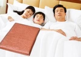 Hà Nội - Hoàng Mai: Giảm giá 45% - Chăn điện giả da hiệu NANLI Hàn Quốc