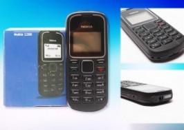 Hà Nội - Hai Bà Trưng: Giảm giá 34% - Điện thoại nokia 1280
