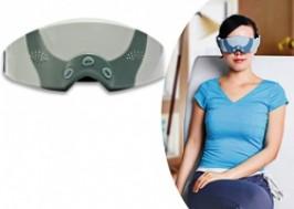 Hà Nội - Hai Bà Trưng: Giảm giá 50% - Máy massage mắt Eye Care