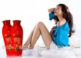Hà Nội - Hai Bà Trưng: Giảm giá 50% - Kem thoa tan mỡ toàn thân Aichun Beauty