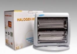 Hà Nội - Cầu Giấy: Giảm giá 43% - Quạt sưởi halogen