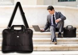 Hà Nội - Hai Bà Trưng: Giảm giá 47% - Cặp dùng cho laptop (Dell, Hp, Lenovo, ...)