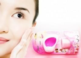 Hà Nội - Hai Bà Trưng: Giảm giá 28% - Máy rửa và Massage mặt MYM