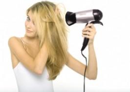 Hà Nội - Hai Bà Trưng: Giảm giá 31% - Máy sấy tóc Toshiba 2 chiều nóng lạnh