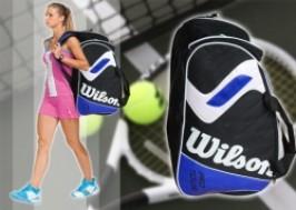 TP. HCM - Tân Bình: Giảm giá 46% - Túi Tennis cao cấp
