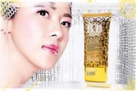 Cuc Re - TP. HCM - Tan Binh: Giam gia 50% - Kem BB Cream Lus Multiplex Miracle