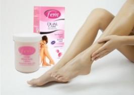 Hà Nội - Hai Bà Trưng: Giảm giá 50% - kem tẩy lông FEM