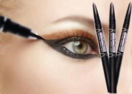 TP. HCM - Tân Bình: Giảm giá 46% - Bút lông kẻ mắt 2 đầu không lem