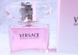 TP. HCM - Tân Bình: Giảm giá 56% - Nước hoa nữ Versace