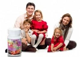 TP. HCM - Tân Bình: Giảm giá 42% - Vitamin tổng hợp xuất xứ USA