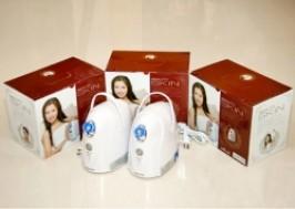 TP. HCM - Tân Bình: Giảm giá 50% - Máy xông tinh dầu Beauty Skin