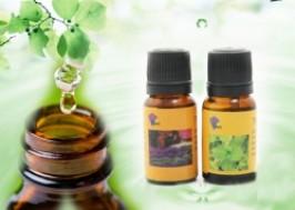 TP. HCM - Tân Bình: Giảm giá 46% - Combo 02 chai tinh dầu thiên nhiên