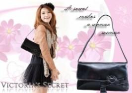 TP. HCM - Tân Bình: Giảm giá 48% - Túi xách thời trang Victoria's Secret