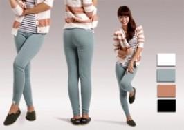 Hà Nội - Hai Bà Trưng: Giảm giá 47% - Quần legging phong cách Hàn Quốc