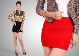 Hà Nội - Hai Bà Trưng: Giảm giá 37% - Chân váy thời trang