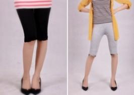 Hà Nội - Hai Bà Trưng: Giảm giá 52% - Combo2 quần legging cho bạn gái