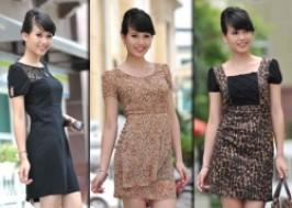 Hà Nội - Hai Bà Trưng: Giảm giá 65% - Thoải mái lựa chọn với những mẫu đầm công sở cao cấp của Riramode Việt Nam