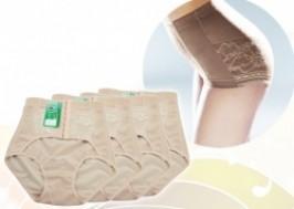 Hà Nội - Cầu Giấy: Giảm giá 81% - Quần gen bụng dạng cài siêu tạo dáng