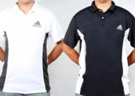 TP. HCM - Tân Bình: Giảm giá 45% - Áo thun thể thao cho nam