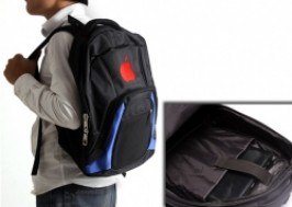 Hà Nội - Đống Đa: Giảm giá 53% - Balo laptop chống sốc, thời trang