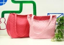 Hà Nội - Hai Bà Trưng: Giảm giá 59% - Túi xách giả da thời trang