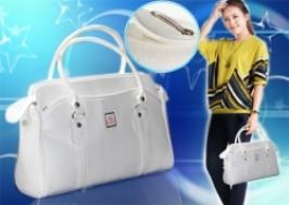 TP. HCM - Tân Bình: Giảm giá 35% - Túi xách thời trang kiểu dáng Gucci