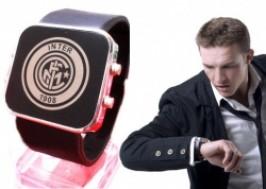 TP. HCM - Tân Bình: Giảm giá 34% - Đồng hồ Led in logo CLB bóng đá Anh
